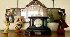 Robert & Jeanette Kettering Estate Auction