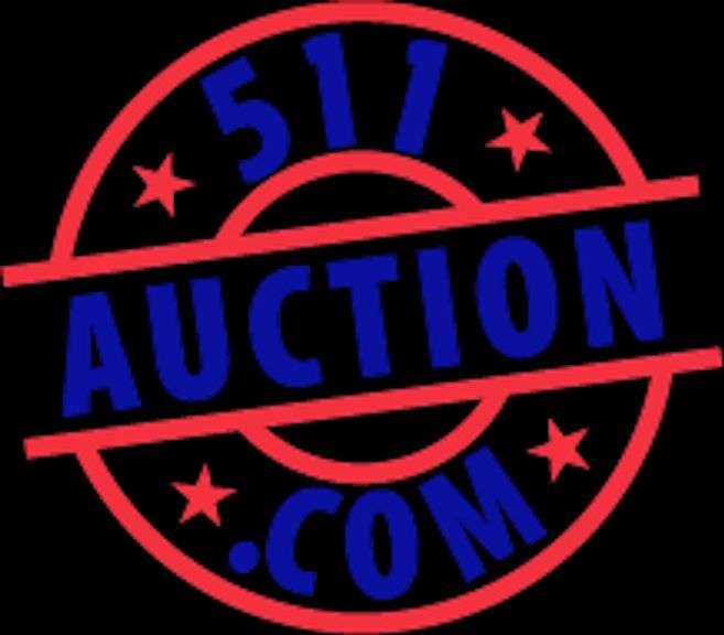 TEST/PRACTICE Auction Item