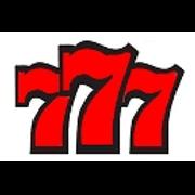 www.777auctions.net