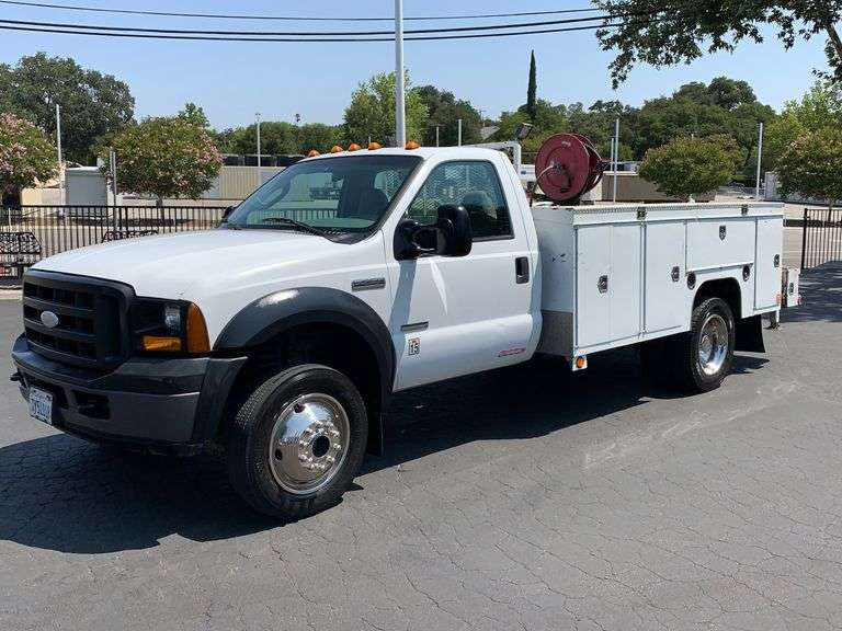 October 2nd, 2021 Vehicles, Farm & Ranch Equipment, Tools, Etc...