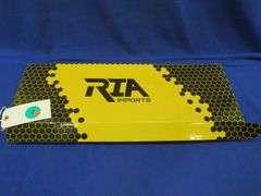 "New-in-the-box RIA Imports Tradition .410-ga break-action 3"" shotgun"