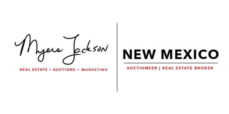 New Mexico Real Estate Broker