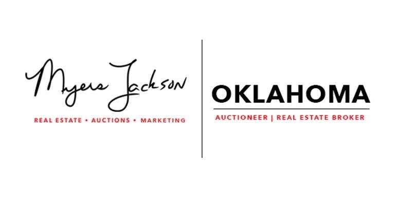 Oklahoma Real Estate Broker