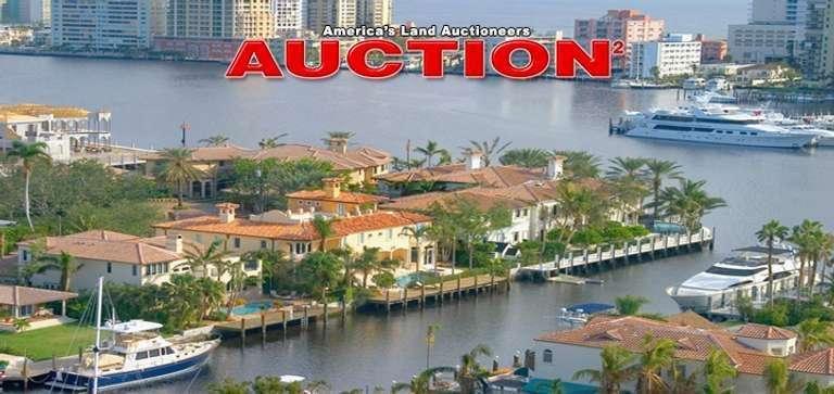 Florida Auctioneer