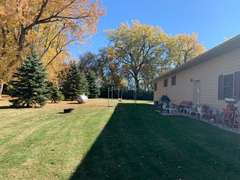 31+/- Acre Hobby Farm Minutes from Watertown, SD