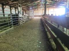 Gregory County, SD Ranch For Sale * 6,053.67 Acres