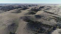 Haakon County, SD Ranch For Sale