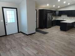 Duplex For Sale in Brookings, South Dakota