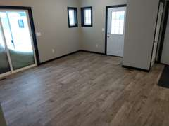 Duplex For Sale in Brookings, South Dakota