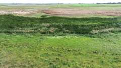 McPherson County Land For Sale Tract 2
