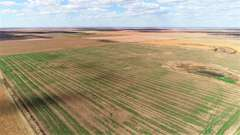 Hyde County SD Online Land Auction