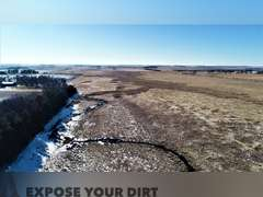 Brookings County Pasture for Rent