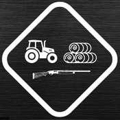 Gears, Grass, and Guns - March 2021