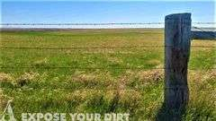 Hand County SD Land Auction