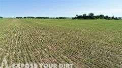 SD Land Auction - Grade-A Prime Dirt