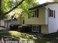 Brookings Split Foyer Home For Sale