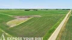 SW MN Land & Acreage Auction