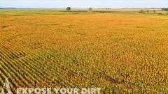 SD Crop & Grassland Auction