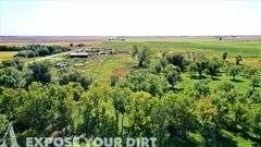 Central SD Crop & Grassland Auction