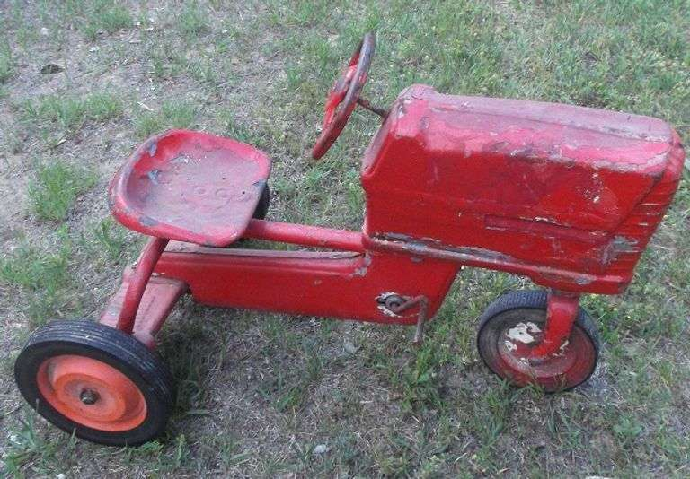 June 23rd, Wednesday Online Auction