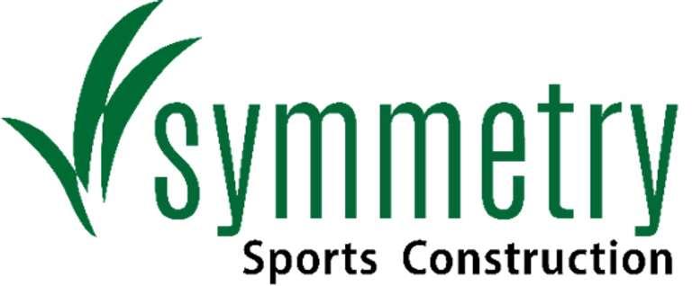Symmetry Sports Construction - Contractor Surplus Auction - Closed