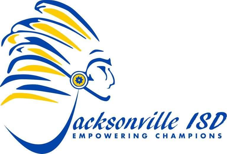 Jacksonville ISD (Jacksonville, Texas) - Closed