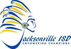 Jacksonville ISD (Jacksonville, Texas)