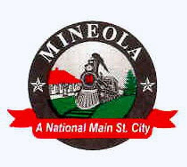 City of Mineola, Texas - Closed