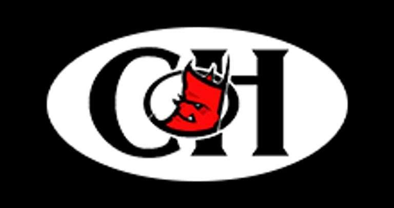 Chapel Hill ISD (Mount Pleasant, Texas) - Closed