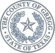 Gregg County, Texas
