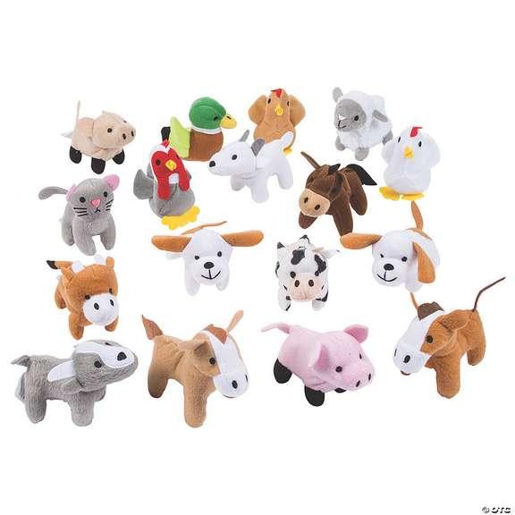 Livestock Auction 2021