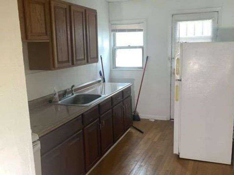 1821 Division St. Baltimore, MD 21217