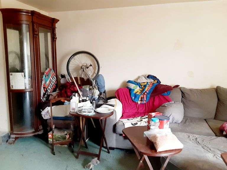 2051 Larkhall Rd. Dundalk, MD 21222