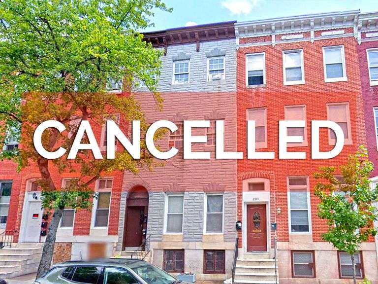 2015 Druid Hill Ave. Baltimore, MD 21217