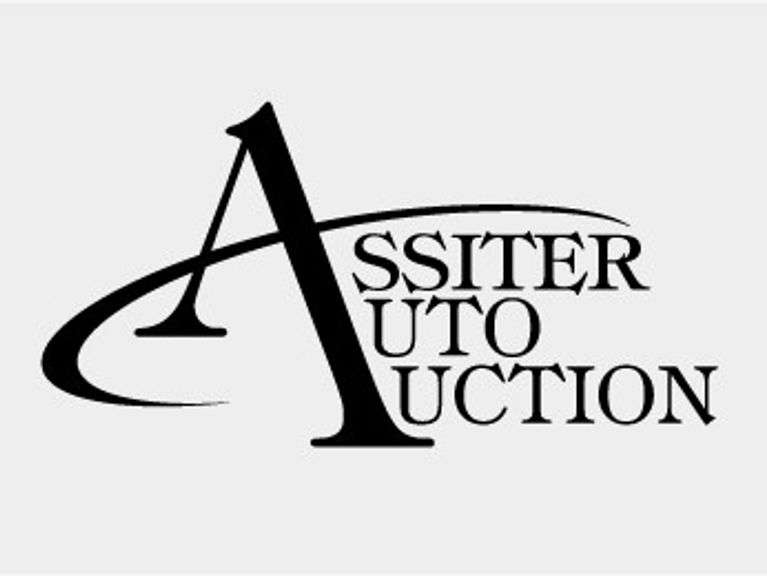 Dealer Only Auto Auction Licensed Dealers Only