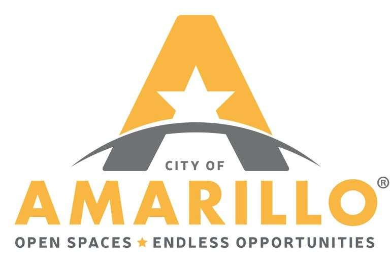 City of Amarillo Confiscated & Surplus Items