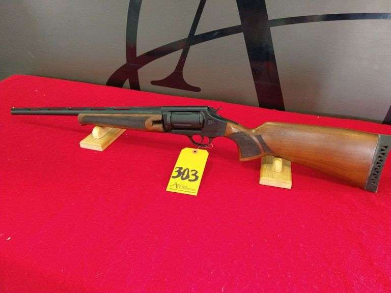 Summer Kickoff Firearms & Accessories Auction