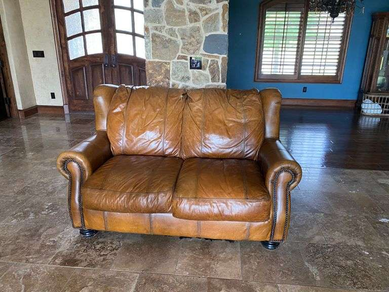 Short Notice Household Moving Auction