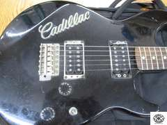 Yamaha Electric guitar in great condition