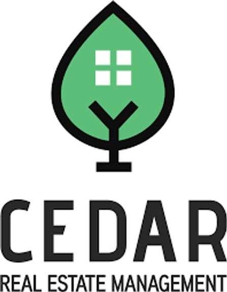 CEDAR GAP REAL ESTATE, TOOLS & EQUIPMENT