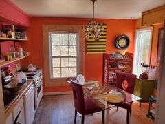 Real Estate Auction Marshfield MO