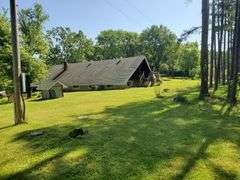 Real Estate Auction - Cabool/Mt. Grove MO