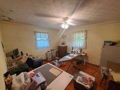 Real Estate Auction - Billings MO