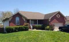 Real Estate Auction - Springfield MO