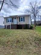 2 Single Family Homes - Highland Ct. Danville KY