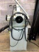 1476-NM Microscopes & Optical Equipment Online Auction