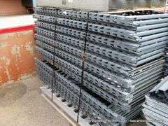 1395-NM Workbenches, Cabinets & Furniture Online Auction