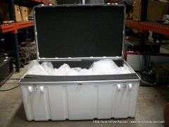 1400-NM Tools & Equipment Online Auction