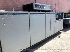 1398-NM Chambers & Laboratory Equipment Online Auction
