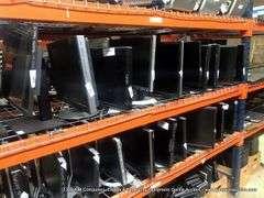 1399-NM Computers, Laptops, Monitors & Accessories Online Auction